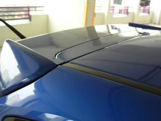 Mobile Polishing Service !!! - Page 39 PICT39927