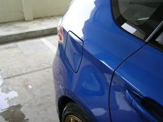 Mobile Polishing Service !!! - Page 39 PICT39928