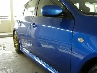 Mobile Polishing Service !!! - Page 39 PICT39929