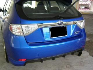 Mobile Polishing Service !!! - Page 39 PICT39936