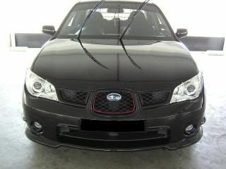 Mobile Polishing Service !!! - Page 39 PICT39939