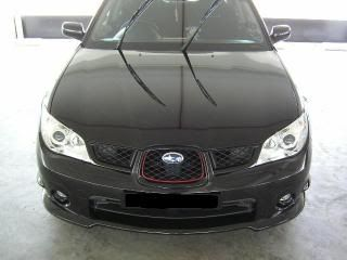 Mobile Polishing Service !!! - Page 39 PICT39940