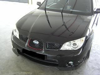 Mobile Polishing Service !!! - Page 39 PICT39941