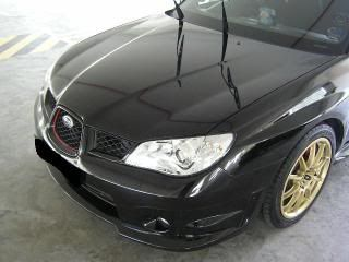 Mobile Polishing Service !!! - Page 39 PICT39942