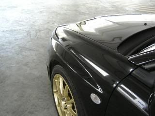 Mobile Polishing Service !!! - Page 39 PICT39945