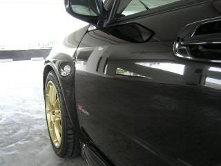 Mobile Polishing Service !!! - Page 39 PICT39946