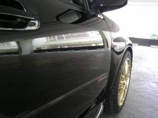 Mobile Polishing Service !!! - Page 39 PICT39947