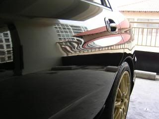 Mobile Polishing Service !!! - Page 39 PICT39949