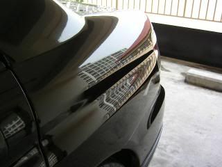 Mobile Polishing Service !!! - Page 39 PICT39950