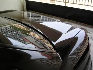 Mobile Polishing Service !!! - Page 39 PICT39951