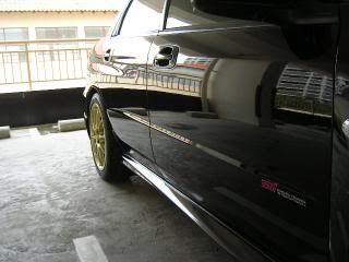 Mobile Polishing Service !!! - Page 39 PICT39953