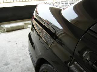 Mobile Polishing Service !!! - Page 39 PICT39954