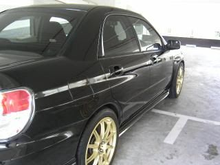 Mobile Polishing Service !!! - Page 39 PICT39955