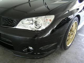 Mobile Polishing Service !!! - Page 39 PICT39956