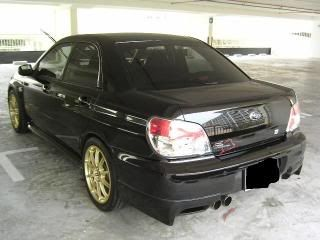 Mobile Polishing Service !!! - Page 39 PICT39958