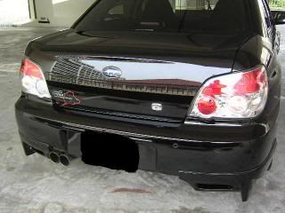 Mobile Polishing Service !!! - Page 39 PICT39961