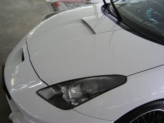 Mobile Polishing Service !!! - Page 38 PICT39971