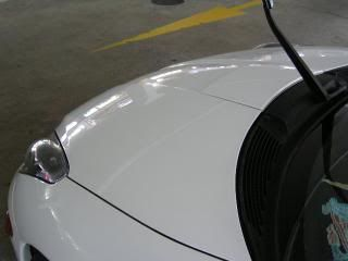Mobile Polishing Service !!! - Page 38 PICT39972