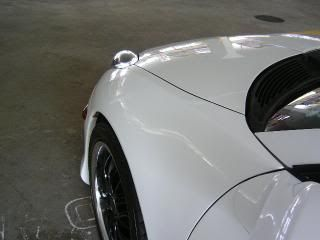Mobile Polishing Service !!! - Page 38 PICT39973