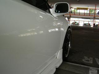 Mobile Polishing Service !!! - Page 38 PICT39975