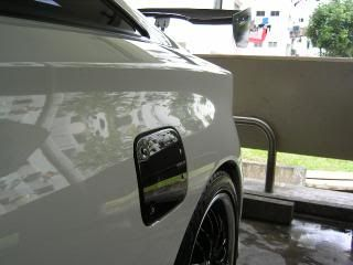 Mobile Polishing Service !!! - Page 38 PICT39977