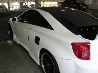 Mobile Polishing Service !!! - Page 38 PICT39981