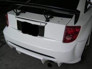 Mobile Polishing Service !!! - Page 38 PICT39986