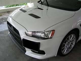 Mobile Polishing Service !!! - Page 38 PICT39991