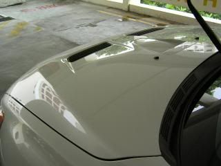 Mobile Polishing Service !!! - Page 38 PICT39994