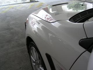 Mobile Polishing Service !!! - Page 38 PICT39995