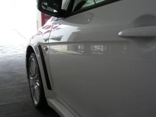 Mobile Polishing Service !!! - Page 38 PICT39996