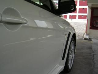 Mobile Polishing Service !!! - Page 38 PICT39997