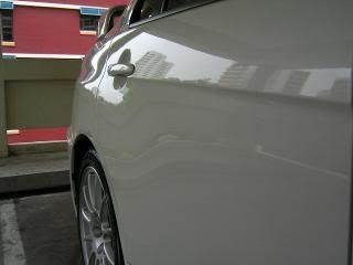 Mobile Polishing Service !!! - Page 38 PICT39998