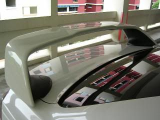 Mobile Polishing Service !!! - Page 38 PICT40003
