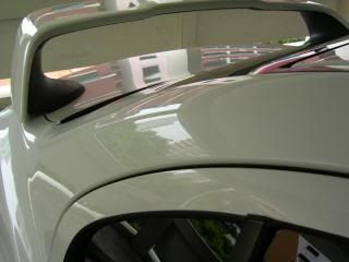Mobile Polishing Service !!! - Page 38 PICT40005
