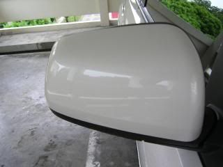 Mobile Polishing Service !!! - Page 38 PICT40006