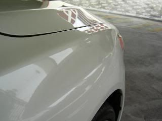 Mobile Polishing Service !!! - Page 38 PICT40007