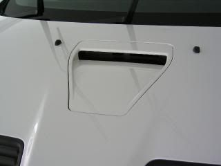 Mobile Polishing Service !!! - Page 38 PICT40008