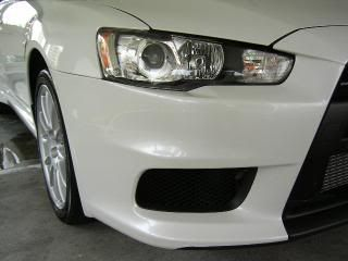 Mobile Polishing Service !!! - Page 38 PICT40009