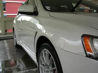 Mobile Polishing Service !!! - Page 38 PICT40010