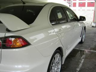 Mobile Polishing Service !!! - Page 38 PICT40011