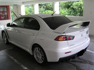Mobile Polishing Service !!! - Page 38 PICT40013