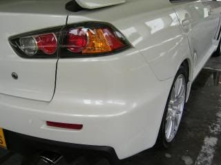 Mobile Polishing Service !!! - Page 38 PICT40014