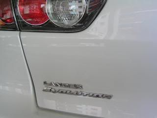 Mobile Polishing Service !!! - Page 38 PICT40022