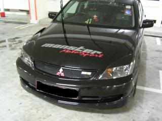 Mobile Polishing Service !!! - Page 38 PICT40024
