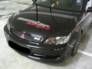 Mobile Polishing Service !!! - Page 38 PICT40025