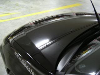 Mobile Polishing Service !!! - Page 38 PICT40027