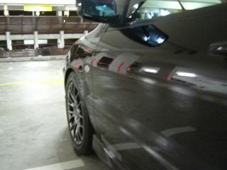 Mobile Polishing Service !!! - Page 38 PICT40029