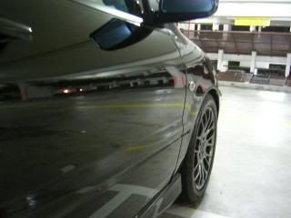 Mobile Polishing Service !!! - Page 38 PICT40030