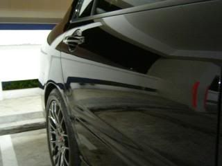 Mobile Polishing Service !!! - Page 38 PICT40031